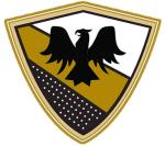 St Johns Eagles Shield