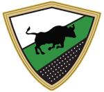 St Lukes Oxen Shield