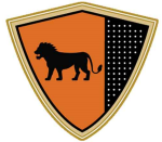 St Marks Lions Shield