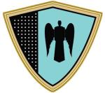 St Matthews Angels Shield
