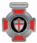 2016-10-01-tsg-uniform-guidelines-pdf-adobe-acrobat